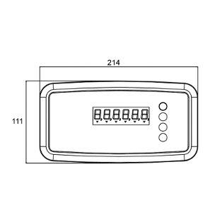 DS-560-WP05-1